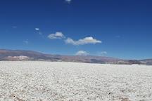 Salar de Antofalla, Antofalla, Argentina