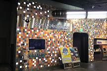 Sony Explora Science, Minato, Japan