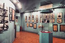Cinema Museum, Tehran, Iran