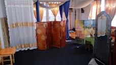 Casa Masaje Tailandes mexico-city MX