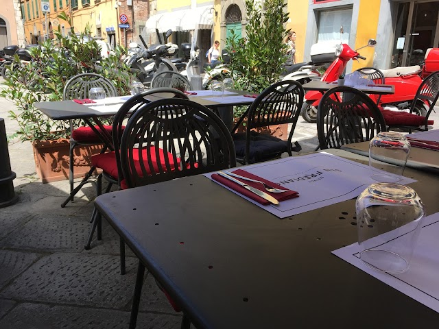 Bistrot San Frediano