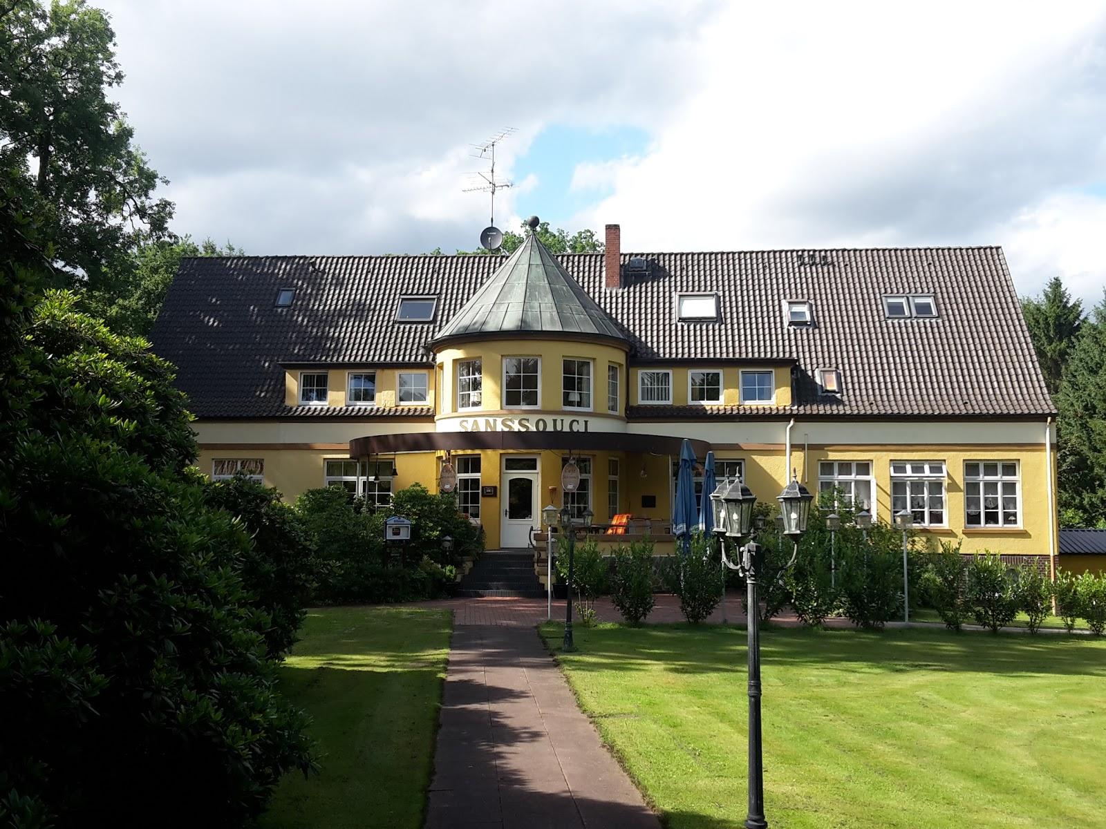 Familie Wildung Map - Walsrode, Germany - Mapcarta