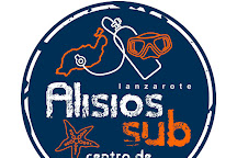 Alisios Sub Lanzarote, Puerto Del Carmen, Spain