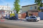 Фотограф Елена Чугунова, улица Доватора на фото Липецка