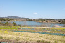 Oita Agricultural Park