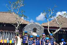Indi Bali Tours, Bali, Indonesia