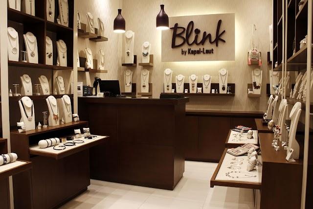 Blink by Kapal-Laut - Oberoi