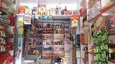 Poojakirana store jaipur