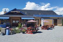 Okanagan Lavender & Herb Farm, Kelowna, Canada