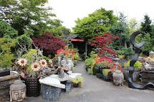 Elandan Gardens, Bremerton, United States