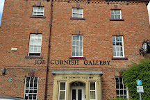 Joe Cornish Gallery, Northallerton, United Kingdom