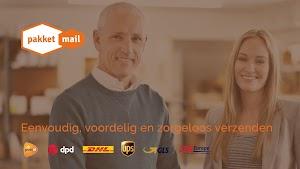 PakketMail