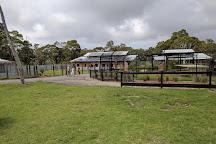 Symbio Wildlife Park, Helensburgh, Australia