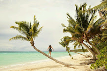 Arno Atoll, Majuro, Marshall Islands