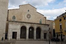 Museo del Confetto Mucci Giovanni, Andria, Italy