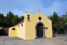 Garajonay National Park, La Gomera, Spain