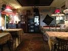 Cafe Pur:Pur, проспект Манаса, дом 95 на фото Бишкека