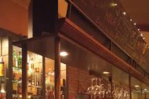 Bar No. 7, Prague, Czech Republic