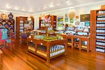 Koloa Rum Company, Lihue, United States