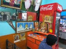 Mahamaya Restaurant jamshedpur