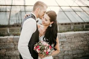 Hochzeitsfotografie & Filme Mirror Arts