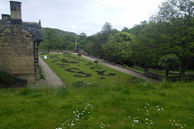 Shibden Hall, Halifax, United Kingdom