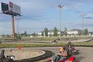 Thunder Road Amusement Park