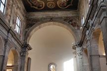 Chiesa di San Gaetano, Bitonto, Italy