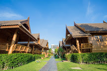 Grace Spa, Pattaya, Thailand