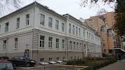 Реабилитация, улица Фридриха Энгельса на фото Воронежа