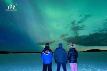 Nordic Unique Travels, Rovaniemi, Finland