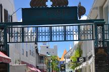 The Belgian Chocolate Box by Beatrix, Philipsburg, St. Maarten-St. Martin