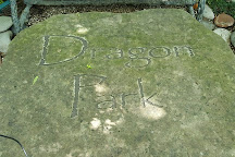 Dragon Park, Dallas, United States