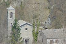 Pietrapazza, Bagno di Romagna, Italy