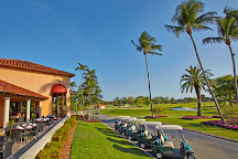 Biltmore Golf Course, Coral Gables, United States