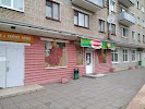 Продукты, улица Олега Кошевого на фото Минска