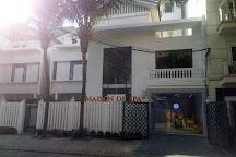 Maison De Spa, Da Nang, Vietnam