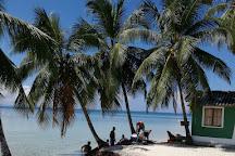 San Blas Tours Panama, Panama City, Panama