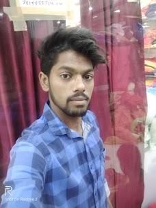 Jakir Hossain Malllick haora
