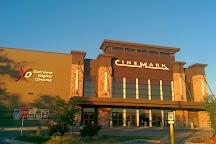 Cinemark Mall St. Matthews, Louisville, United States