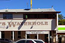 The Original Eumundi Markets, Eumundi, Australia