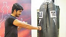 Fazle-e-Umar Health Club chiniot