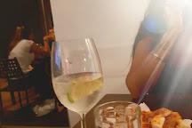 Penultimo Drink, Verona, Italy