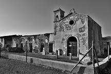 El Cortijo del Fraile, Nijar, Spain