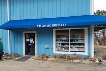 Atlantic Spice Company, North Truro, United States