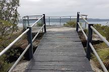 Mount Ettalong Lookout, Pearl Beach, Australia