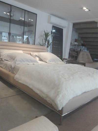 karray furniture showroom soukra