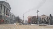 Курское городское собрание на фото Курска