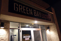 Green Bay Escape and Axe, Green Bay, United States