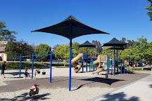 Calavera Park, Carlsbad, United States